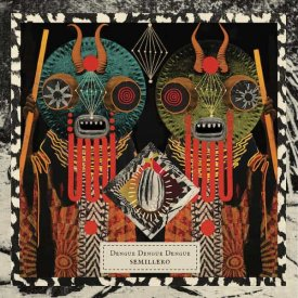 DENGUE DENGUE DENGUE / Semillero (LP)