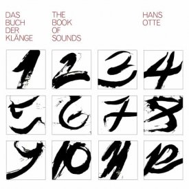 HANS OTTE / The Book Of Sounds (2LP)