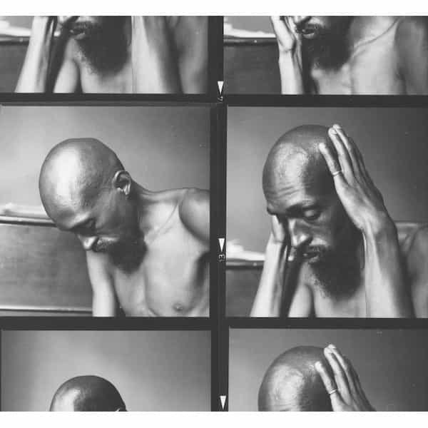 JULIUS EASTMAN / Femenine (CD)