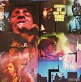 SLY AND THE FAMILY STONE / Stand! (LP)
