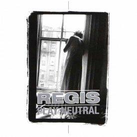 REGIS / Play Neutral (Cassette)