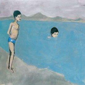 PETER BRODERICK / Docile (LP+DL)