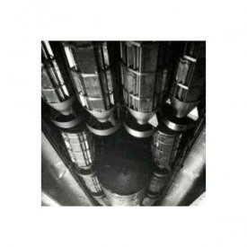 RAMLEH / Switch Hitter / The Machines Of Infinite Joy (10 inch)