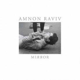 AMNON RAVIV / Mirror (LP)