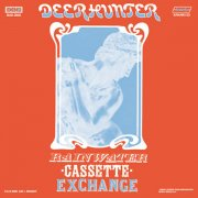 DEERHUNTER / Rainwater Cassette Exchange (CD)