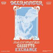 DEERHUNTER / Rainwater Cassette Exchange (CD)