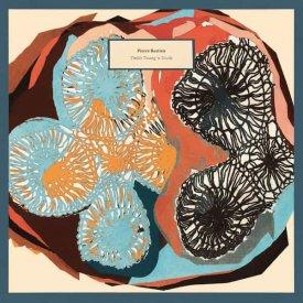 PIERRE BASTIEN / Tinkle Twang 'n Tootle (LP)