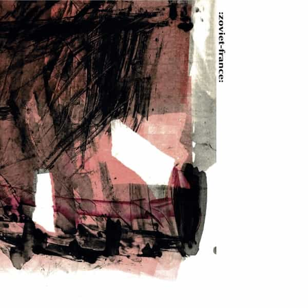 :ZOVIET*FRANCE: / Loh Land (LP+7'')