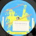 PEPE BRADOCK / Path Of Most Resistance (12inch)