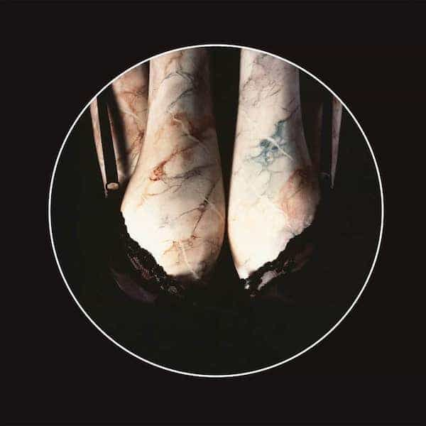 RENALDO & THE LOAF / The Elbow Is Taboo / Elbonus (2LP+7'')