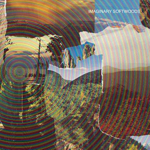 IMAGINARY SOFTWOODS / Imaginary Softwoods (2LP)