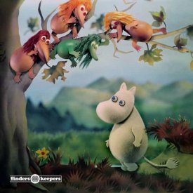 GRAEME MILLER & STEVE SHILL / Woodland Band (Parade) (7 inch)