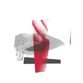 r beny / Echo's Verse (LP)