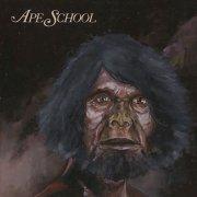 APE SCHOOL / Ape School (LP)