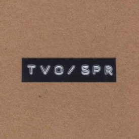 SPR / TVO / Split (Cassette)