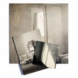 TAPE LOOP ORCHESTRA / Interiors Three (LP+CD)