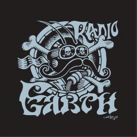 EARTH / Radio Earth - Live 2007-2008 (180g Vinyl LP)