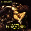 SIR RICHARD BISHOP / The Freak Of Araby (LP)
