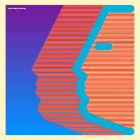 COM TRUISE / In Decay (2LP+DL)