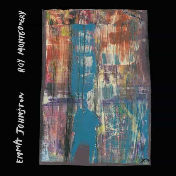 ROY MONTGOMERY, EMMA JOHNSTON / After Nietzsche (LP)