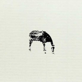 O YUKI CONJUGATE / Peyote (LP) - sleeve image