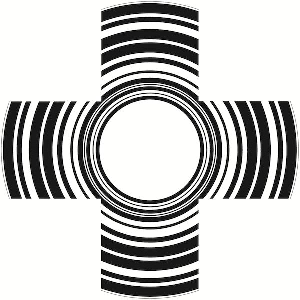 20' FOR 2020 - Matiere Memoire presents THE MMXX Series - SERIES 1 (5 Vinyls) - thumbnail