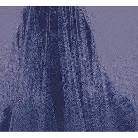 GREG DAVIS / Mutually Arising (CD)