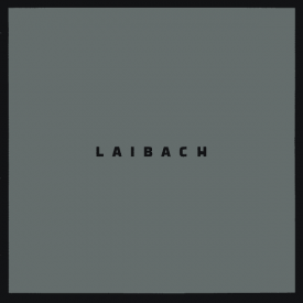 LAIBACH / Boji / Sila / Brat Moj (12 inch-used)