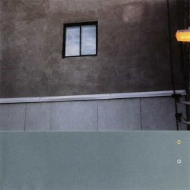 Various / Between Two Points (2CD)