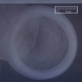 FRANK BRETSCHNEIDER / Rand (CD/2LP-used) - sleeve image