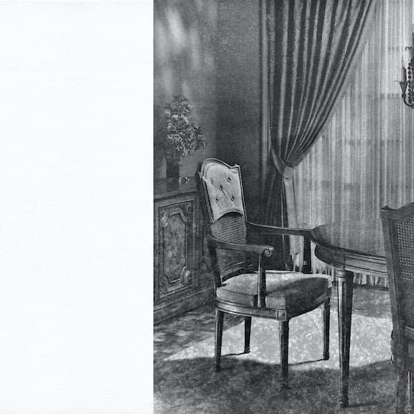 CARLO GIUSTINI / Gli Spiriti Della Marca (Cassette) - sleeve image