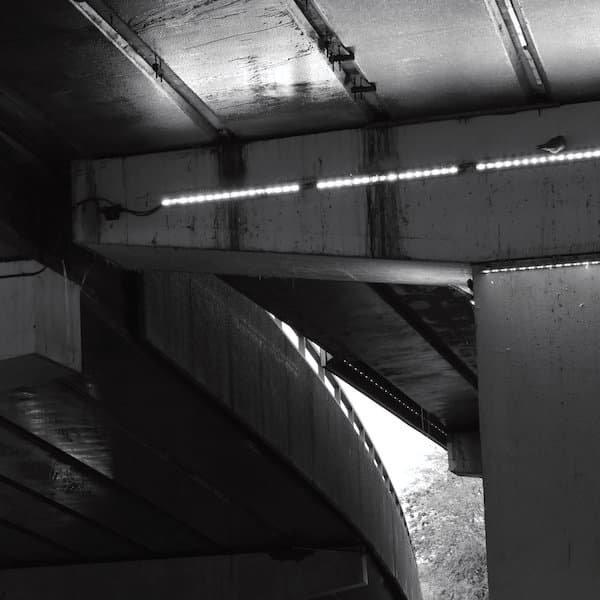 MICHAEL LIGHTBORNE / Ring Road Ring (LP) - thumbnail