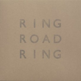 MICHAEL LIGHTBORNE / Ring Road Ring (LP) - sleeve image