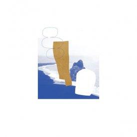 r beny / Eistla (LP) - sleeve image