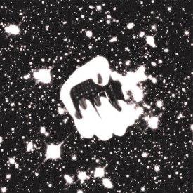 LUAR DOMATRIX / Nova Vida Passada (LP) - sleeve image