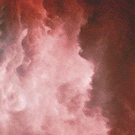 JANA IRMERT / Flood (Cassette) - sleeve image