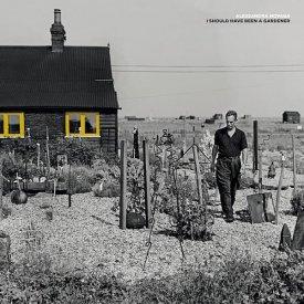 ALESSANDRA NOVAGA / I Should Have Been A Gardener (LP)