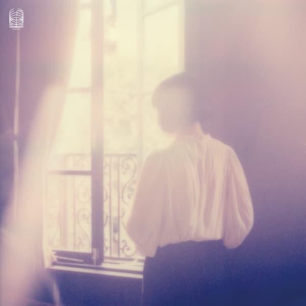 AI ASO (朝生 愛) / The Faintest Hint (LP)