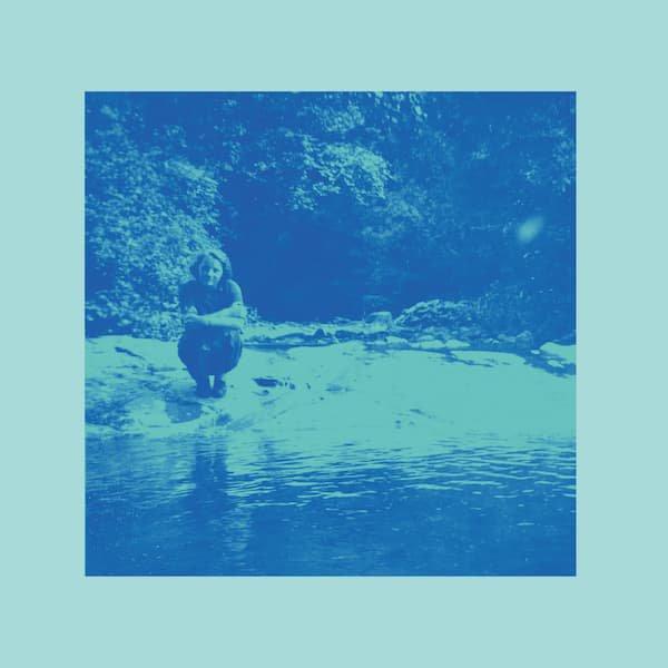 DEMDIKE STARE & JON COLLIN / Sketches Of Everything (LP)