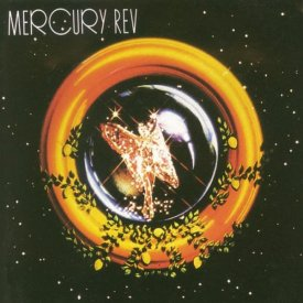 MERCURY REV / See You On The Other Side (LP-used) - sleeve image