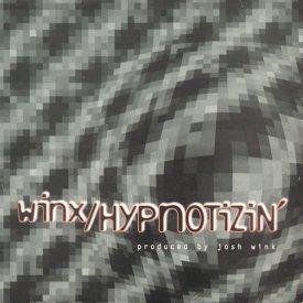 WINX / Hypnotizin' (12 inch-used)