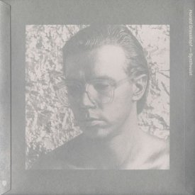 HARALD GROSSKOPF / Synthesist / Re-Synthesist (LP+CD)