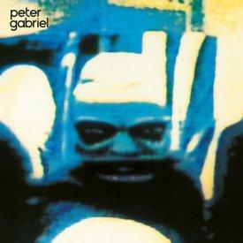 PETER GABRIEL / Peter Gabriel 4 (LP-used)
