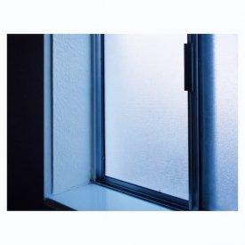 OKKYUNG LEE / Yeo-Neun (LP) - sleeve image