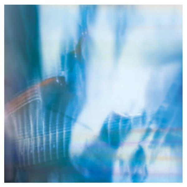 MY BLOODY VALENTINE / EP's 1988-1991 (2CD+T-shirt)