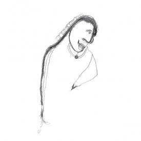 ABUL MOGARD / In Immobile Air (LP)