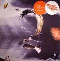 Various / Cosmic Balearic Beats Vol2 (Part 1) (12 inch)
