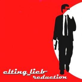 ELTING_LIEB / Reduction (12 inch-used)