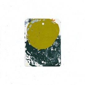 TAYLOR DEUPREE / Mur (LP)