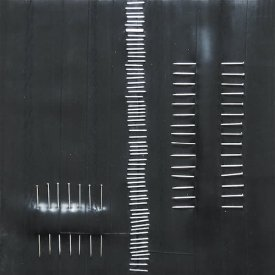 Various / NO Recording III (Cassette+DL) - sleeve image